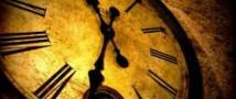 Останавливающие время