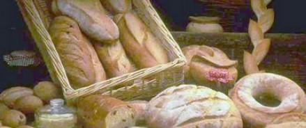 Хлебобулочные изделия в РФ могут подорожать почти на десять процентов