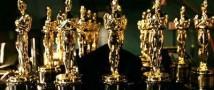 Битва за «Оскар» — какой фильм заберет золотую статуэтку?