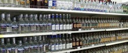 Путин против подорожания алкогольных напитков