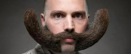 В Лондоне будет обновлена выставка с бородатой женщиной