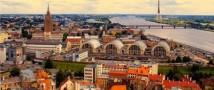 Депутат из Латвии благодарила фашистов за искоренение гомосексуалов
