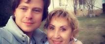 Лариса Копенкина уверена, что ее супруг Прохор Шаляпин гомосексуалист