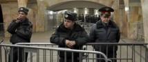 В столичном метро теперь нельзя будет провозить животных, лыжи и велосипеды