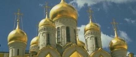 Женщину осудили за то, что она снимала видеоролик порнографического характера в стенах церкви