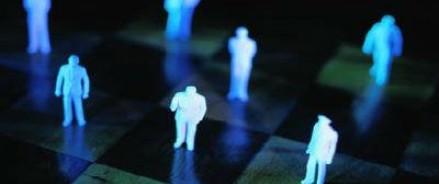 Что влияет на наше мнение: 5 важных моментов
