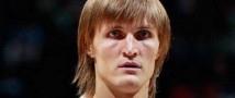 Андрей Кириленко покинет баскетбольный клуб Прохорова