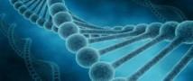 Причины генетических болезней