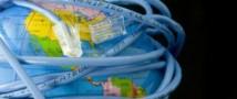 Северная Корея: как они живут без Интернета?