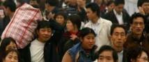 Китайских туристов привлекает дешевый шоппинг в Приамурье