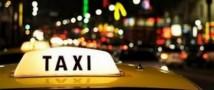 Таксист из Индии жестоко избил и изнасиловал клиентку