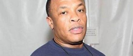 Dr. Dre зарабатывает больше других музыкантов