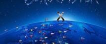 Все билеты на финал «Евровидения» были раскуплены за 20 минут после появления в продаже
