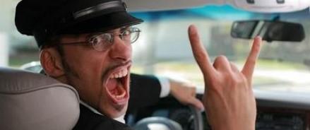 Новые правила манеры общения для водителей маршрутных такси