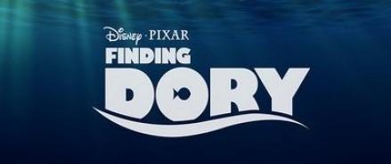 В сиквеле «В поисках Немо» рыбка Дори будет пытаться отыскать свою семью