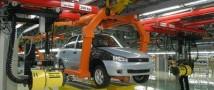 Сотрудники «АвтоВАЗ» улучшили качество автомобилей Lada на 50%