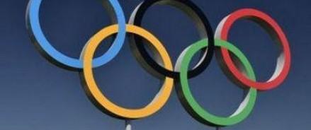 Мексика вместе с Америкой намерена подать заявку на проведение Олимпийских игр 2024 года