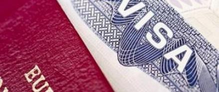Россиянам уже не нужна виза для отдыха в Тунисе