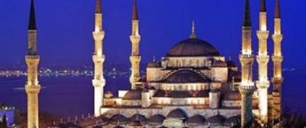 Турция: как жить христианину в условиях исламизации