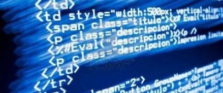 Интернет-кодекс: как важно знать правила