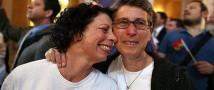 Американские лесбиянки зарабатывают больше гетеросексуалок