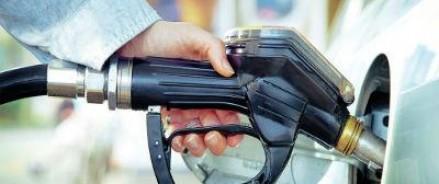 Откуда на заправках топливо низкого качества?