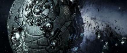 Научная фантастика вместо машины времени