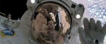 Быть космонавтом вредно для здоровья
