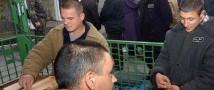В Красноярском крае о судьбе заключенных родственников будут информировать путем SMS-рассылки