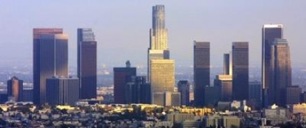 В Калифорнии 4-летнюю девочку спас от похищения 13-летний брат