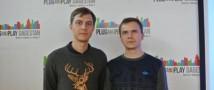 В Plug&Play Dagestan стартовал интенсив по мобильной разработке iOS приложений