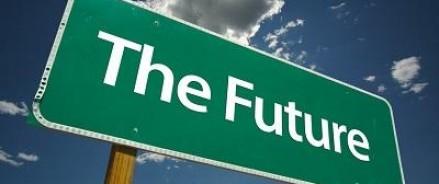Десять профессий будущего