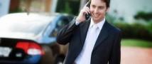 Долгие разговоры по мобильному абсолютно безвредны для человеческого организма