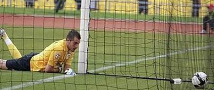 В футбольных клубах России могут ограничить зарплаты