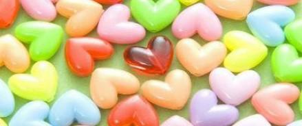 Безумство и любовь