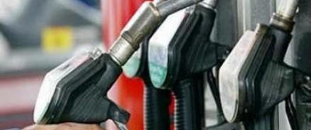 Сечин обещает низкие цены на бензин