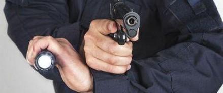 В США еще один полицейский убил афроамериканца