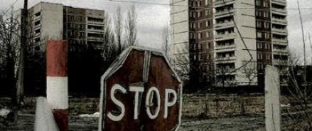 Возрождение животного мира Чернобыля