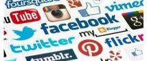 Facebook, Twitter и Google отказываются выполнять требования российских регуляторов