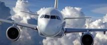 Пугающие загадки: как исчезали самолеты