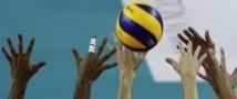 Из-за отказа принимать финал Мировой лиги Бразилию могут отлучить от волейбола
