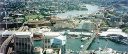 Трагедия в Сиднее: исламисты добрались до Австралии