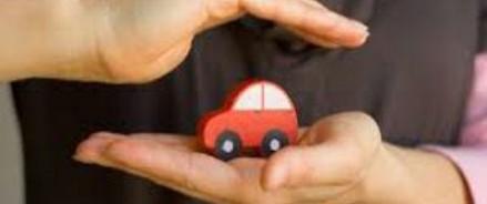 Глобальное подорожание-2015: чего ждать автолюбителям?