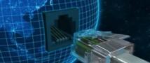 Каким будет Интернет будущего?