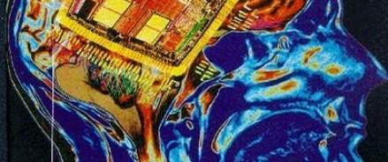 Физик-теоретик Стивен Хокинг опасается господства искусственного интеллекта