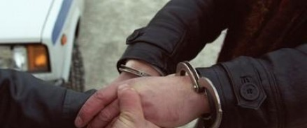 Якутские горе-грабители обезвредили сами себя
