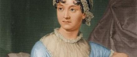 На продажу выставлено первое издание «Эммы» Джейн Остин