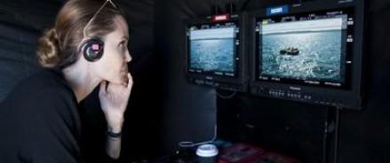 Лидеры проката конца декабря 2014: «Хоббит», «Несломленный» и другие киноновинки