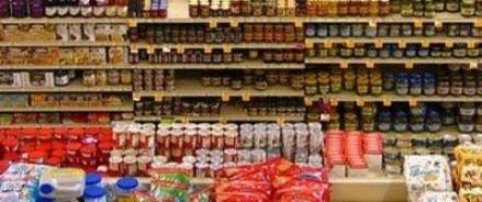 Продукты из ЕС могут не вернуться на полки российских магазинов даже после отмены санкций