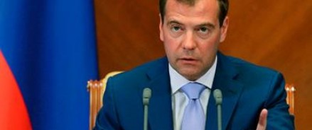 Дмитрий Медведев уверен в том, что реализация реформы системы здравоохранения необходима